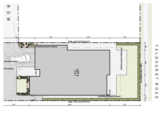 Unit 3 site.jpg