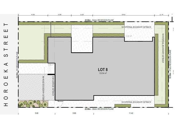 Unit 8 Site.jpg