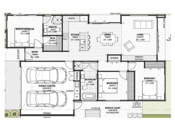 SalesFlyer Unit 10 Lot 159_Floorplan.jpg