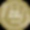 HOY_2018_CMSC_Gold_QM.png