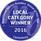 Canterbury_2016_Local_Category.png