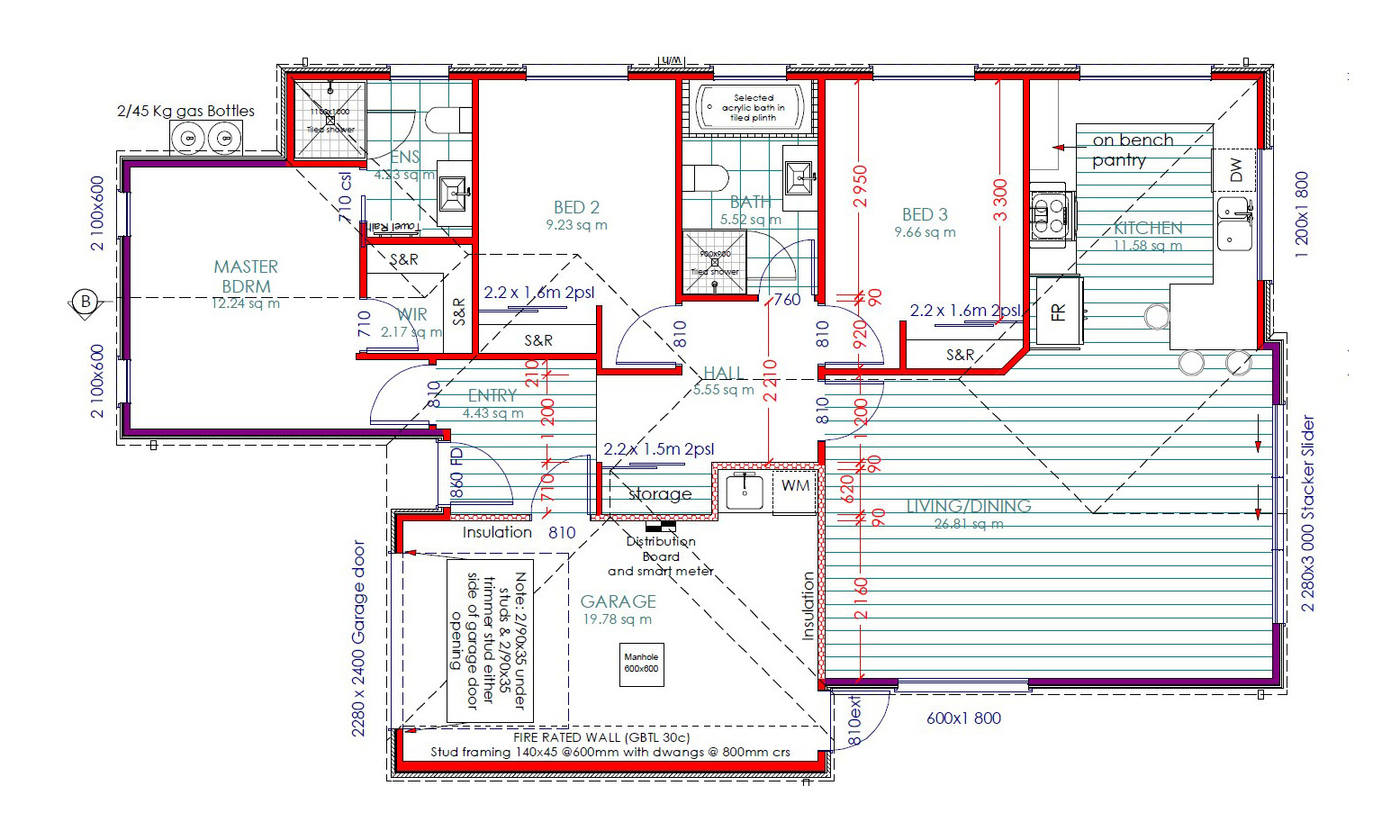 Lot 285 286 Floor Plan.jpg