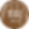 314d728130179f1626e62cc26bde83218a30a28c