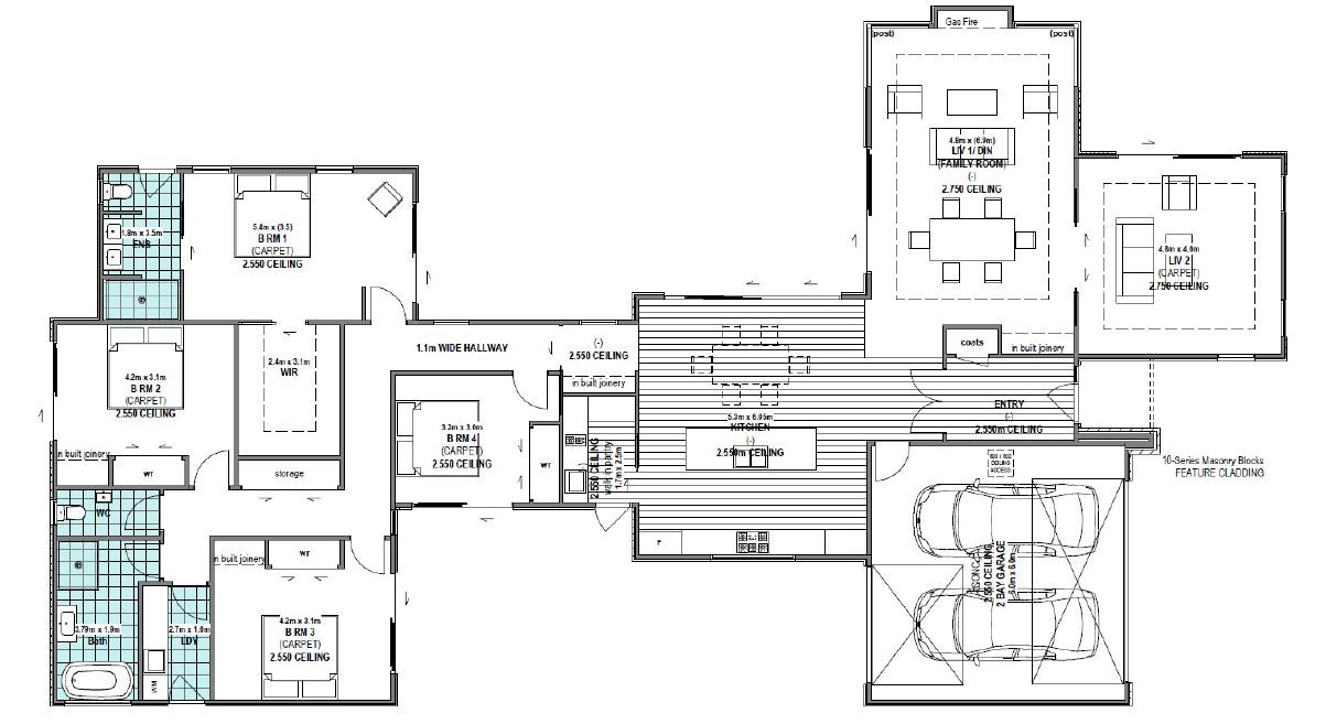 Lot216_Floorplan.JPG