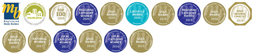 AwardMedals_Website_2020.jpg