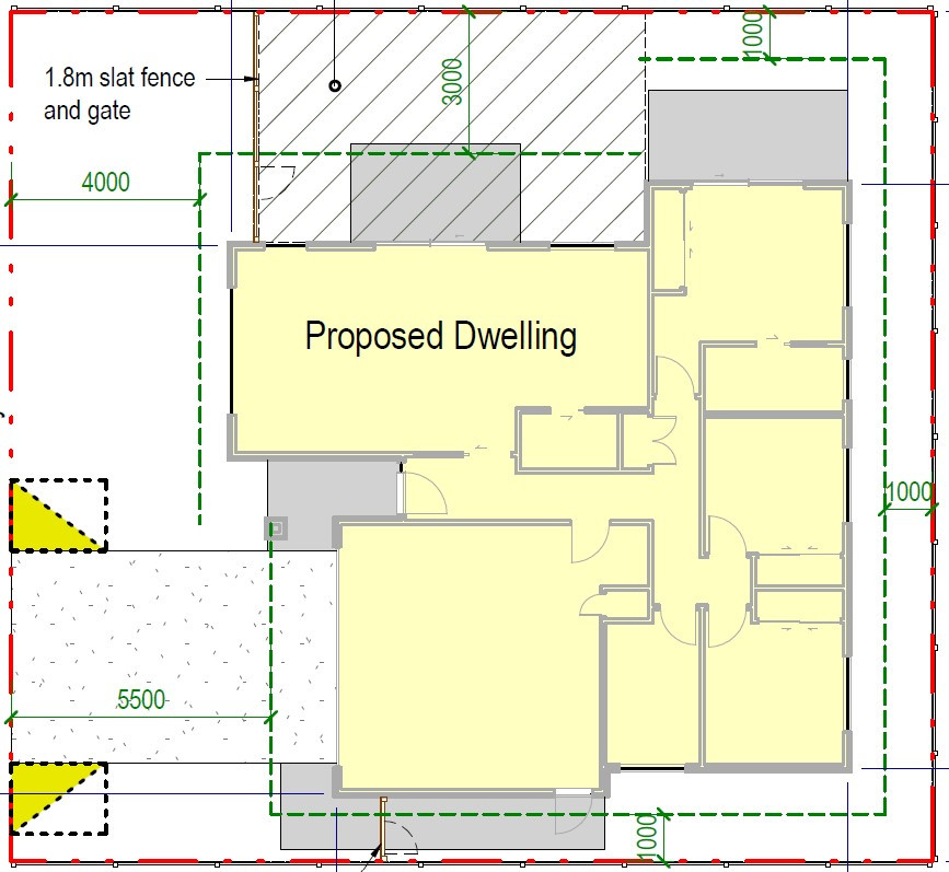 Lot 114 Site Plan.jpg