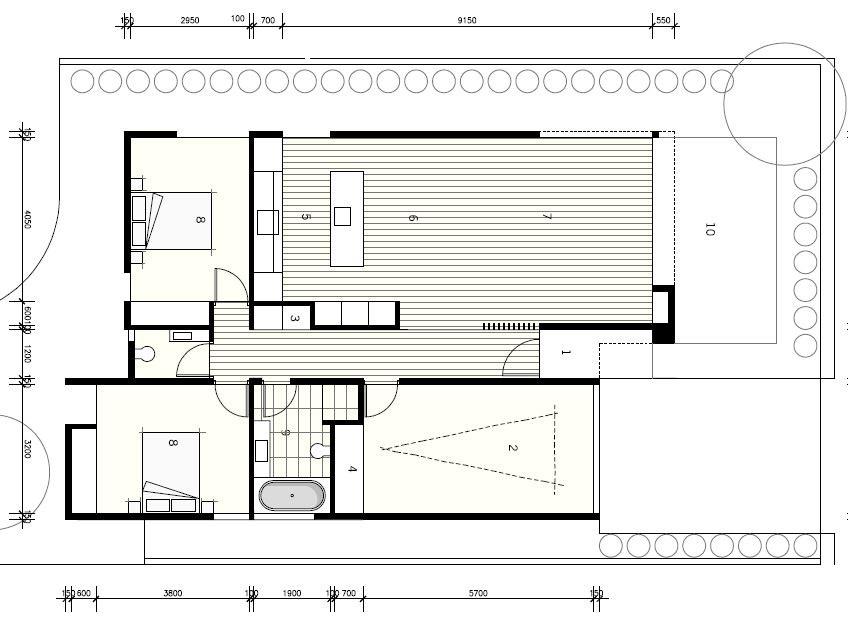 Unit 11 Floor Plan.JPG