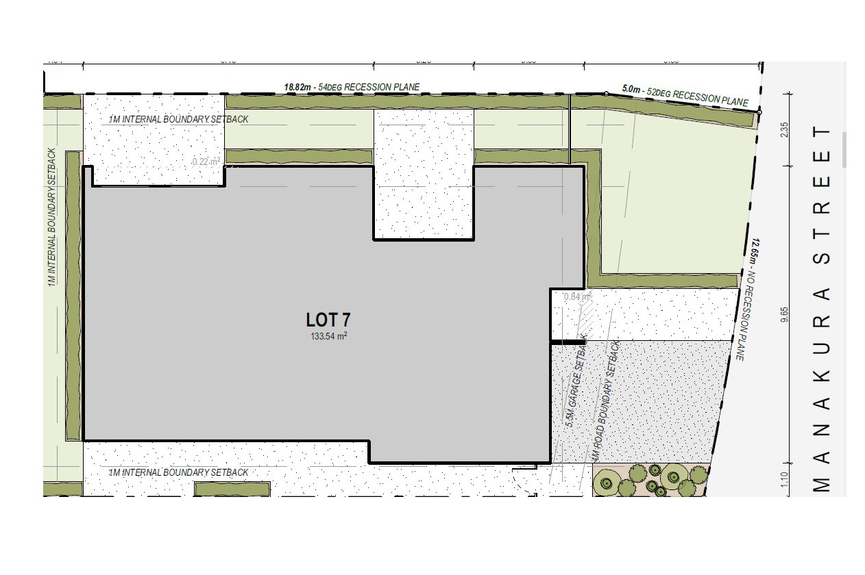 Site Plan Unit7.jpg