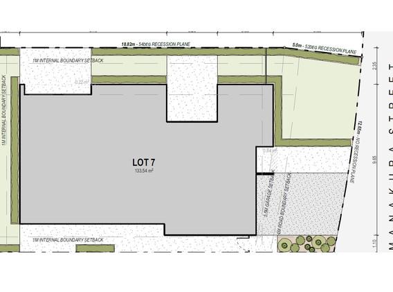Site Plan Unit7.jpg