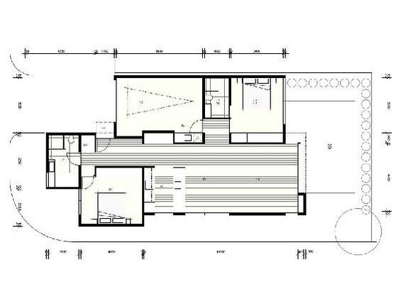 SalesFlyer Unit 16 Lot 158 Karamu-floorp