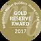 HOY_2017_Gold_Reserve_QM.png