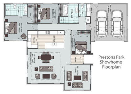Prestons-Floorplan