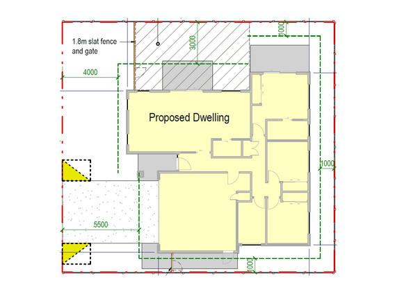 Lot 113 Site Plan.jpg