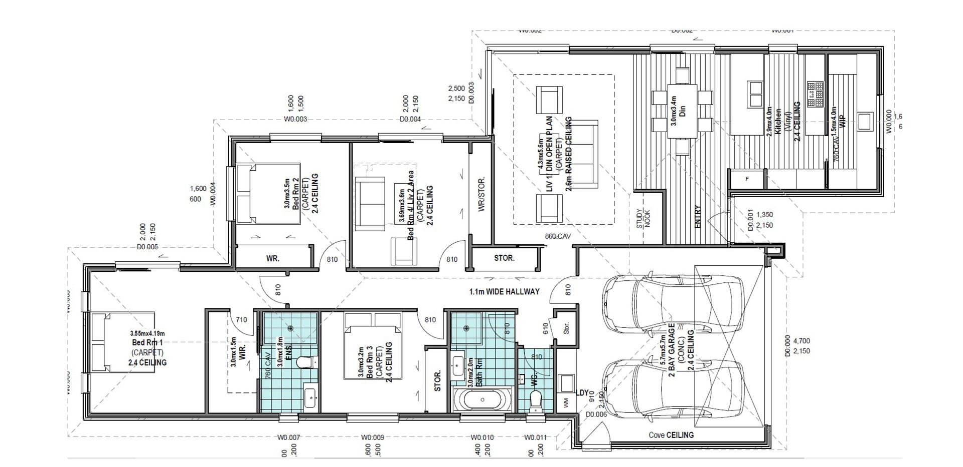 505-Falcons_Floorplan-2.jpg