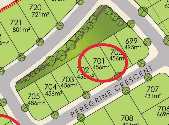Lot 701 Location.jpg