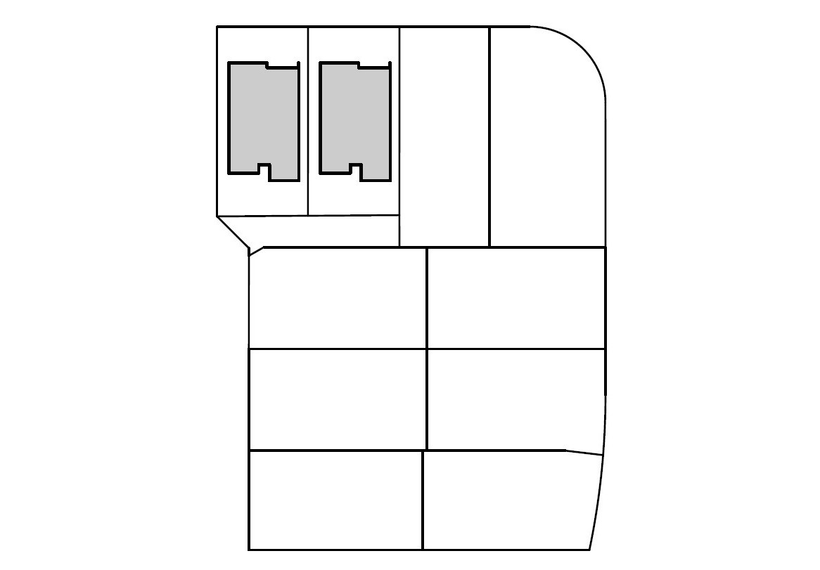 Unit 2 site.jpg