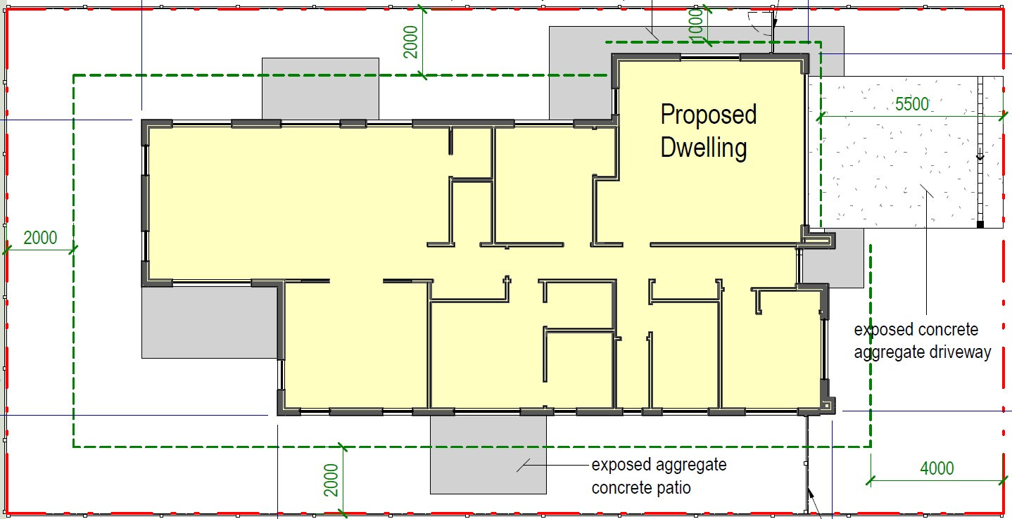 Lot 701 Site Plan.jpg