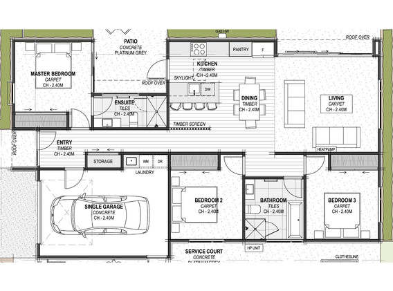 Unit 8 Floor.jpg