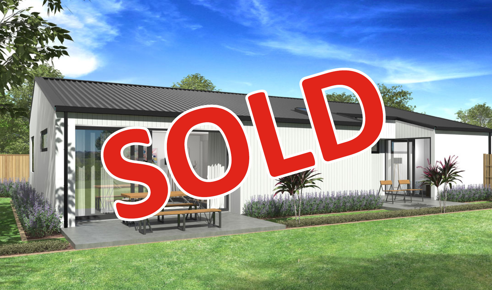 SOLD_Graphic_Lot159-Unit8.jpg
