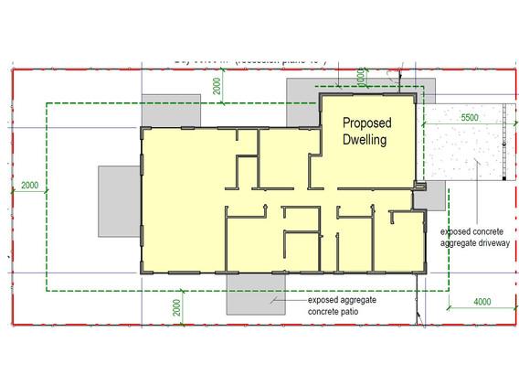 Lot 700 Site Plan.jpg