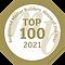 Top100_2021.png