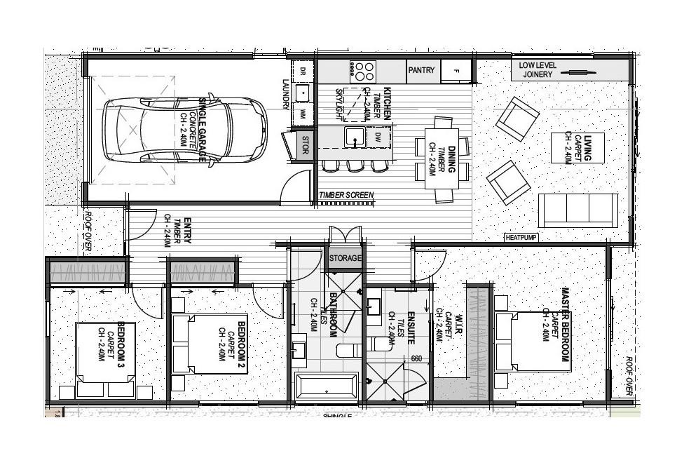 Unit 1 & 2 floor.jpg