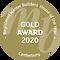 HOY_2020_CB_Gold_QM.png