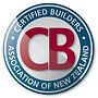 certified-builders-association-of-new-ze