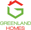 gl_homes_stacked_colour.png