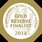 HOY_2018_Gold_Reserve_finalist.png