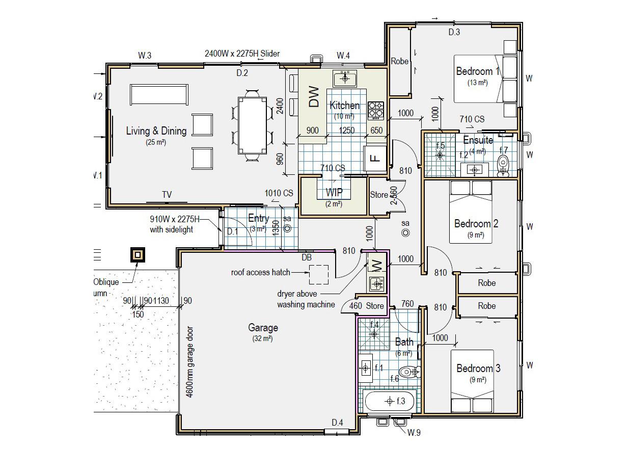 Floor plan lot 113.jpg