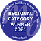 RegionalCategory2021.png