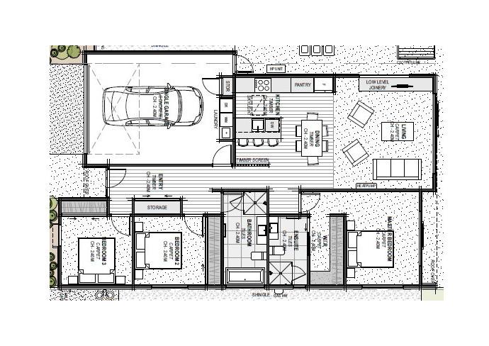 Unit 3 floor.jpg
