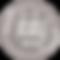 HOY_2018_CMSC_Silver_QM.png