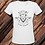 Thumbnail: 1987 Old School Women's Tshirt