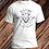 Thumbnail: 1987 Old School Tshirt