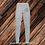 Thumbnail: 1987 Old School Sweatpants