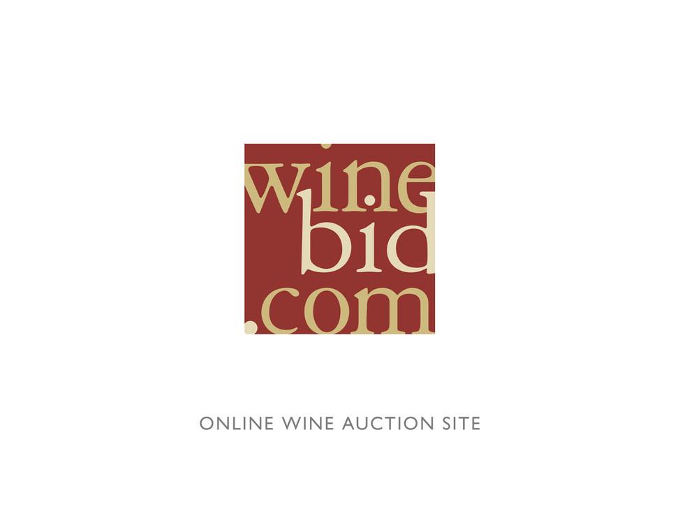 titled-new-winebid.jpg
