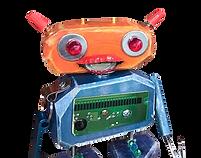 robots copy.png