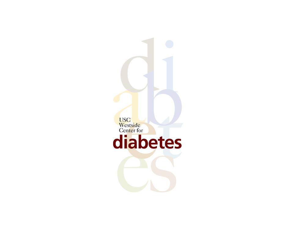 usc-diabetes.jpg