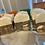 Thumbnail: Oatmeal & Shea butter vanilla bean