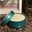 """Thumbnail: 8oz """"limited Edition"""" soy wax candle"""