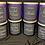 Thumbnail: 12oz wood lids soy candles