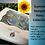 Thumbnail: Summer Sampler Patio Collection