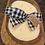 Thumbnail: 40oz Dough Bowl Candles