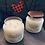 Thumbnail: 16oz multi wick jars