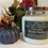 Thumbnail: Fall/Holiday 16oz  multi wick Jars