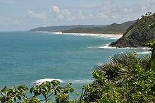 passeio das 4 praias, JBC Turismo Itacaré Bahia