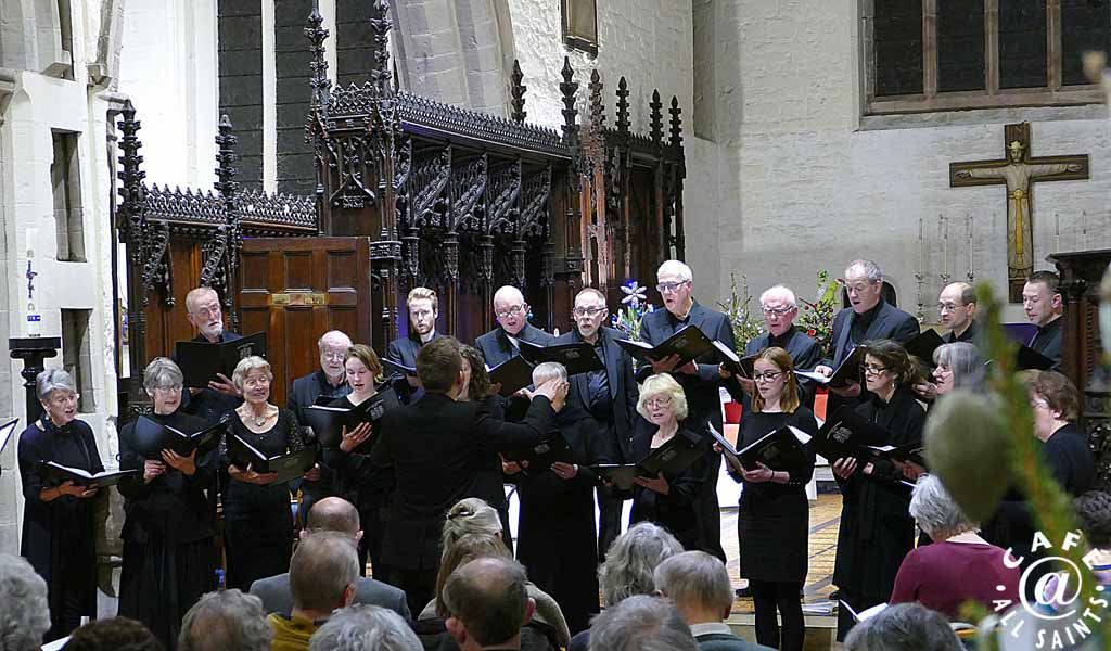 Hereford-Chamber-Choir-1024x600