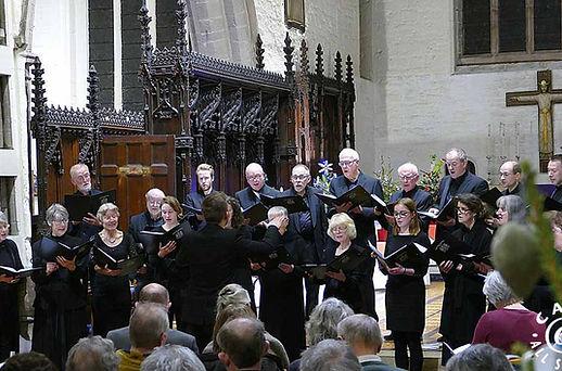 Hereford-Chamber-Choir-1024x600.jpg